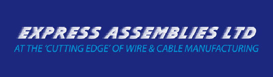 Express Assemblies Ltd